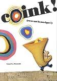 """Afficher """"Coink !"""""""