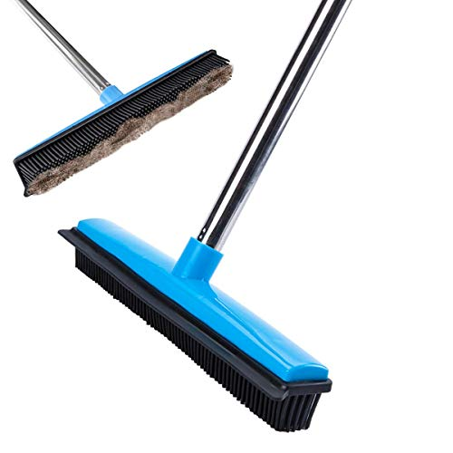 SQUEEGEE BY YOUR SIDE