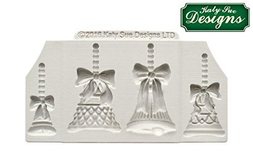 campanas-de-navidad-molde-de-silicona-katy-sue-disenos-para-arcilla-para-decoracion-de-tartas-y-suga