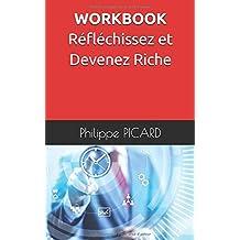 Workbook Réfléchissez et Devenez Riche
