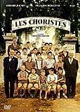 Les Choristes [Édition Simple]