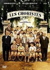 "<a href=""/node/19134"">Les choristes</a>"
