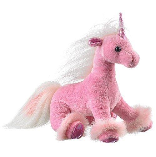 wildlife-artists-cuddly-toy-unicorn