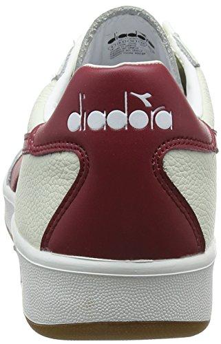 Zoom IMG-2 diadora b elite l scarpe
