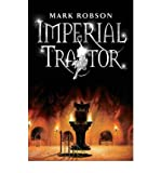 download ebook [(imperial traitor)] [ by (author) mark robson ] [september, 2007] pdf epub