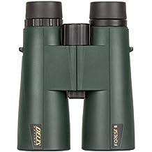 Binoculares FOREST II 10X50 - DELTA OPTICAL