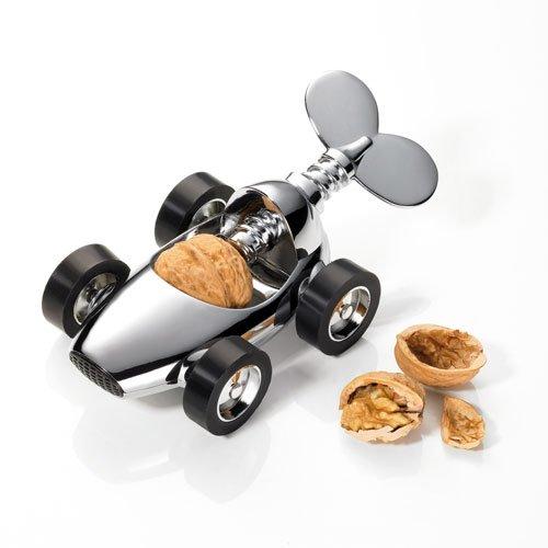 Nussknacker NUT RACER