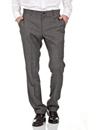 Selected Homme Herren Anzugsakkos one repone wake trouser supply
