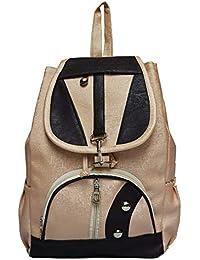 347bac64098 DAMDAM Women's Backpacks: Buy DAMDAM Women's Backpacks online at ...