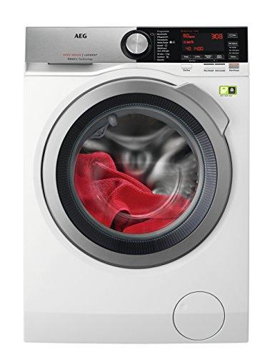 AEG LJUBILINE6 Waschmaschine