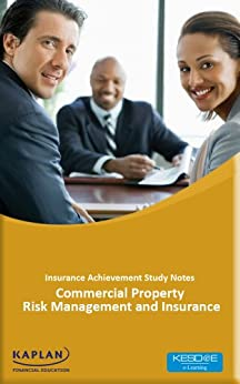 Commercial Property Risk Management And Insurance Ebook. How Old Is The English Language. Cloud Software Services Loyola University Mba. New York Fashion Designers Parking Lot Signs. Groin And Lower Back Pain How To Sell A Brand. Hubbard Forge Lighting Water Heaters Portland. E Commerce Payment Systems. Hazardous Waste Cleanup Companies. Chiropractic Treatment For Headaches
