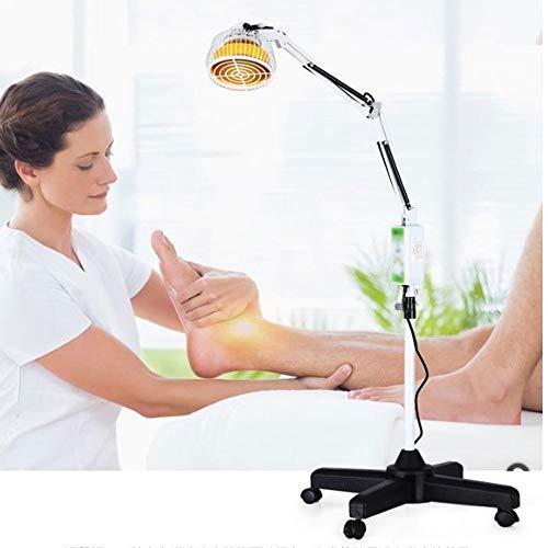 Hitze-Lampen-elektromagnetische Wellen-Licht Für Mineraltherapie Für Gesundheit und Schönheit 250W