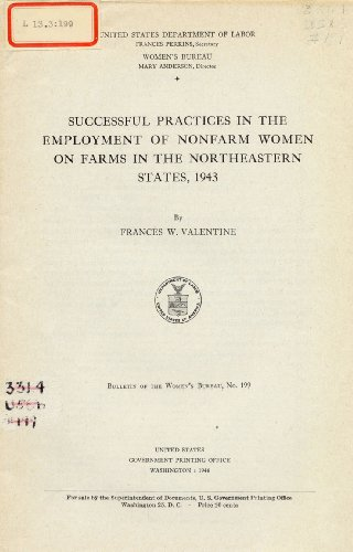 successful-practices-in-the-employment-of-nonfarm-women-on-farms-in-the-northeastern-states-1943-eng