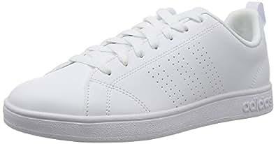 men's adidas neo vs advantage clean low shoes