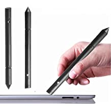 Sannysis Stylus 2in1 S-Pen - Puntero para iPhone iPad Tablet Phone PC