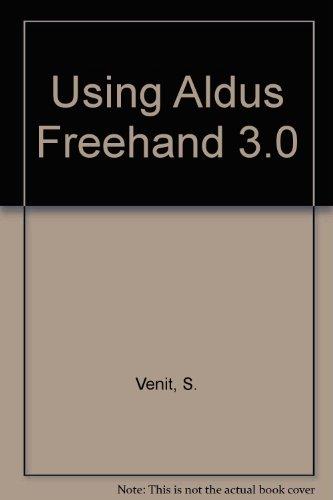 using-aldus-freehand-30