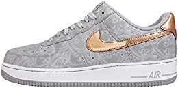 nike air force 1 low 42