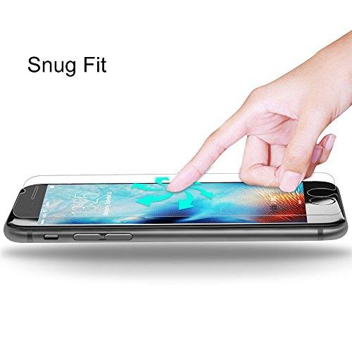 Vakoo iPhone 6 Plus Pellicola Protettiva iPhone 6