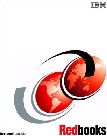 Ldap Implementation Cookbook by IBM Redbooks (1999-06-01) par IBM Redbooks