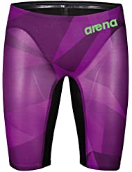 Arena Carbon Air Mens Crystal Fighter Limited Edition Jammes