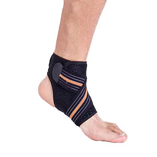 PPSKQW Wellbeing Plantar Fasciitis Socken Mit Fußgewölbestütze, Fußpflege-Kompressionsmanschette, Besser Als Nachtschiene, Erleichtert Schwellung