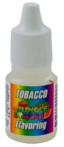 tasty-puff-1-4-oz-jungle-juice