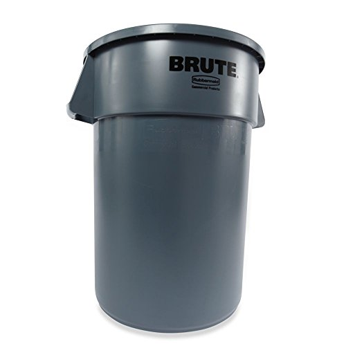 rubbermaid-2643-brute-trash-cans-linear-low-density-polyethylene-lldpe-grey-round-manual-nsf-uv