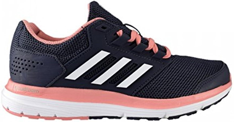 Men/Women adidas Galaxy 4 W, W, W, Women's Sneakers durability modern International big name 999a07