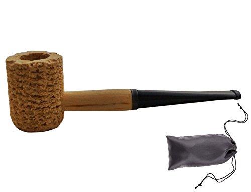 original-us-corncob-pipe-regular-straight-popeye