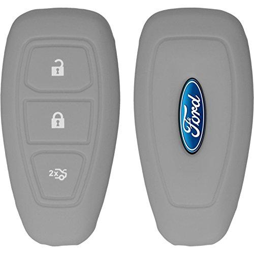 phonenatic-cover-in-silicone-chiavi-per-telecomando-a-3-tasti-ford-mondeo-fusion-grigio-chiave-a-sca