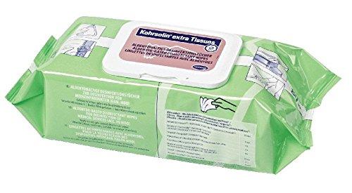bode-kohrsolin-toallitas-humedas-desinfectantes