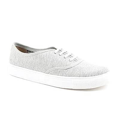 Carlton London Women's Sneakers