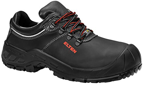 The importance of safety shoes - Safety Shoes Today ac442ef49b1