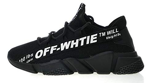 newest-fashion-sneaker-off-white-balenciaga-speed-stretch-knit-sock-trainer-pure-black-scarpe-da-cor