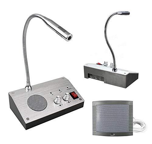Radiocomunicazione