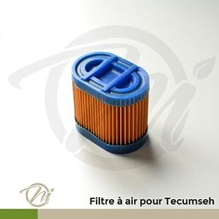 Luftfilter für Tecumseh 36745