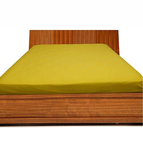 400tc-100-algodon-egipcio-elegante-acabado-1-pieza-sabana-bajera-solido-tamano-de-bolsillo-30-cm-alg