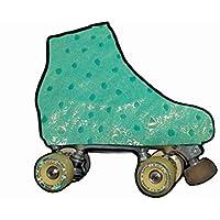 Cover - Patines sobre ruedas / Movilidad urbana ... - Amazon.es