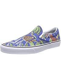 Vans Classic Slip-on - Zapatillas Unisex adulto