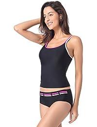 Amazon.es: Ropa premamá - Mujer: Ropa: Lencería y ropa interior, Partes de arriba, Blusas y camisas y mucho más
