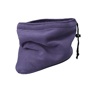 Myrtle Beach Uni Neckwarmer Thinsulate, One Size