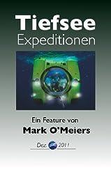 Tiefsee-Expeditionen im Pazifik