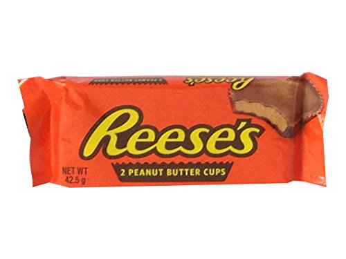 reeses-2-peanut-butter-cups-e425g