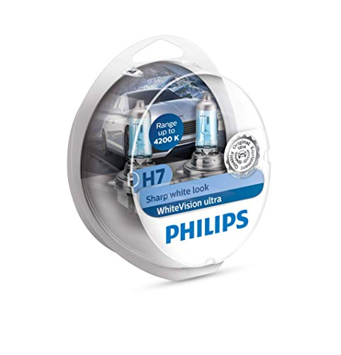Philips  <strong>Sockel</strong>   P22d