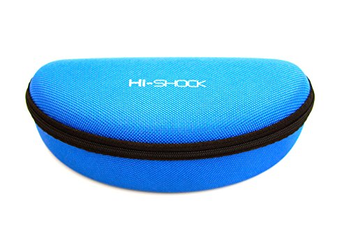 Hi-Shock® 3D-Brillen Etui