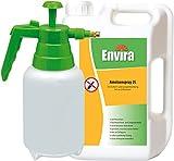 ENVIRA Ameisenvernichtung 2Ltr+Drucksprüher
