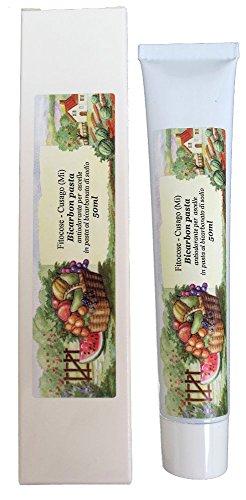 Antiodorante Bicarbon pasta oliva