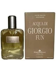 Parfum generique Homme Acqua di Giorgio Fun EDT 100ml grande marque