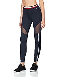 0b510ee2 Amazon.co.uk: Tommy Hilfiger - Leggings / Women: Clothing