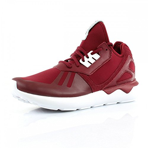 adidas Originals Baskets Tubular Runner